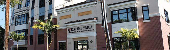 Kalihi Y